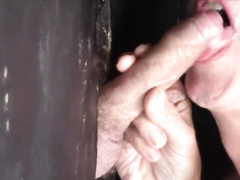 Dirty gay cumshot compilation porn video with young sexy twink